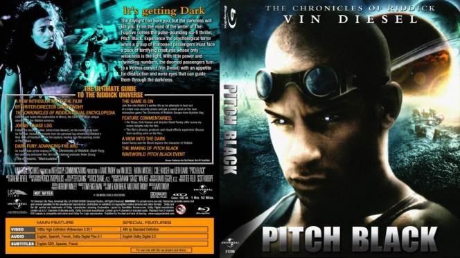 Criaturas De La Noche (2000) BRRip Full 1080p Audio Trial Latino-Castellano-Ingles