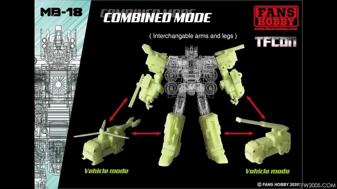 [FansHobby] Produit Tiers - MB-18 - aka Optimus Prime de TF Énergon BE4e0ki1_o