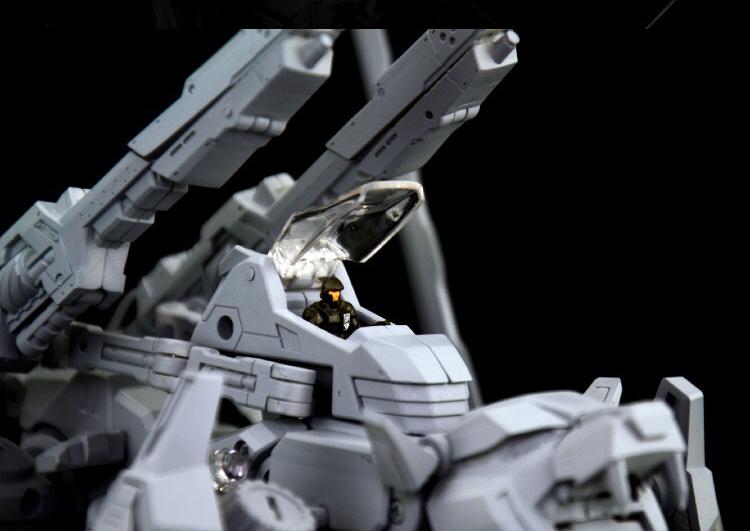 Produit Tiers - Design T-Beast - Basé sur Beast Wars - par Generation Toy, DX9 Toys, TT Hongli, Transform Element, etc Tz9Ad5Ja_o