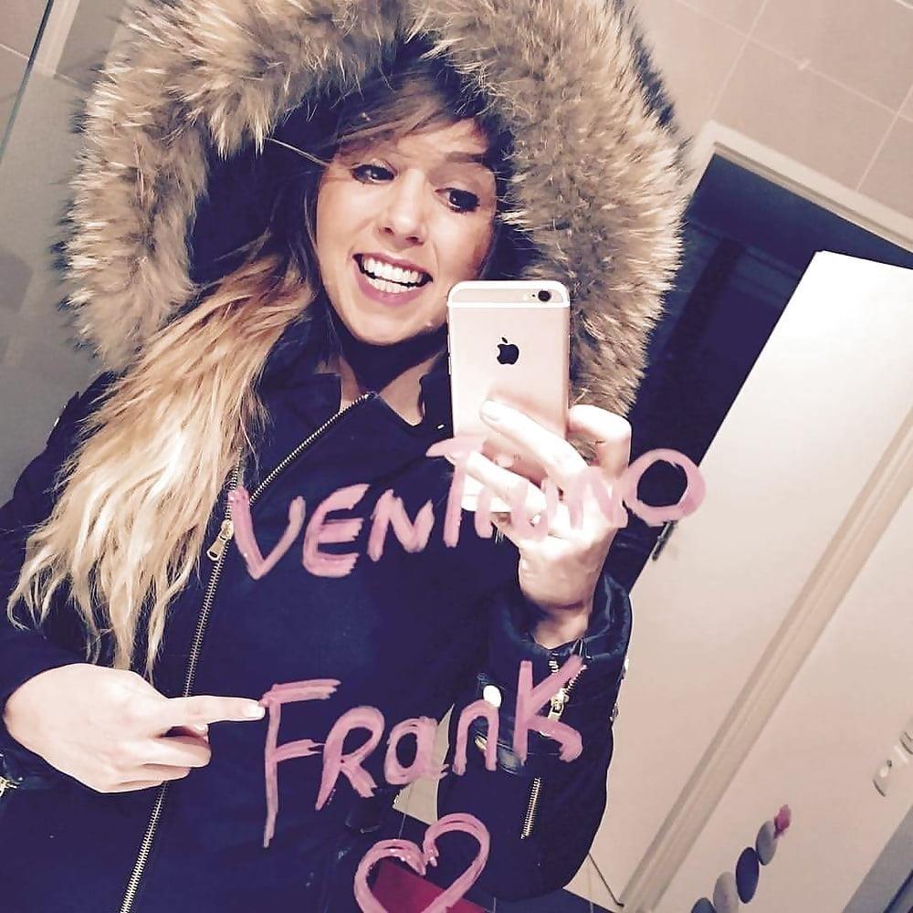 Jean jacket with fur inside-5030