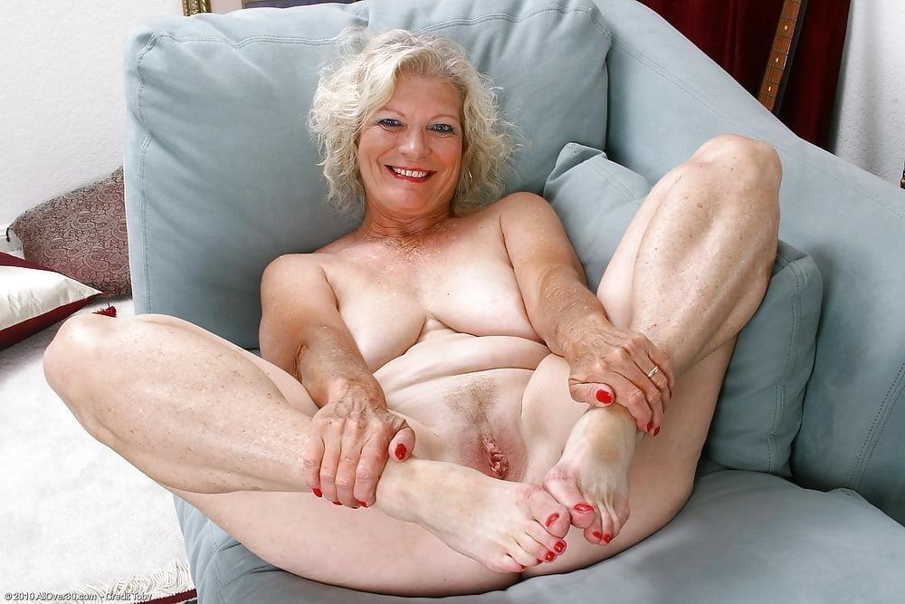 Lovely naked milfs-5854