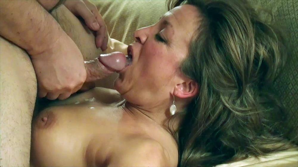 Is constant masturbation bad-1639
