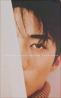Oh Se Hun (EXO) - Page 2 JBkGaBWP_o