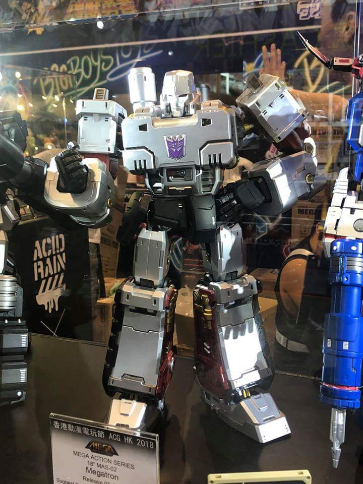 Figurines Transformers G1 (articulé, non transformable) ― Par 3A, Action Toys, Fewture, Toys Alliance, Sentinel, Kotobukiya, Kids Logic, Herocross, EX Gokin, etc - Page 6 JKHPSzcF_o