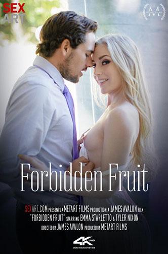 [SexArt.com] 2020.09.13 Emma Starletto & Tyler Nixon - Forbidden Fruit [Oral, Vaginal] [6720x4480, 193 photo]