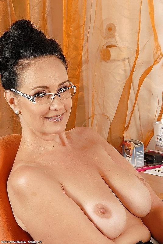 Beauty mature sex pics-8758