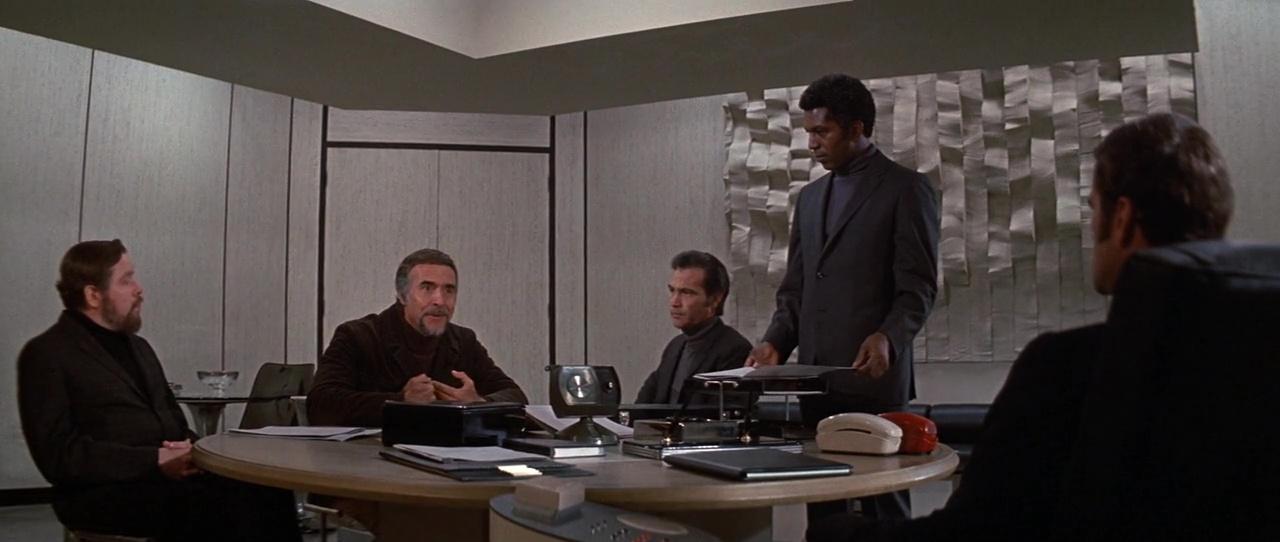 La Conquista Del Planeta De Los Simios 720p Lat-Cast-Ing 5.1 (1972)