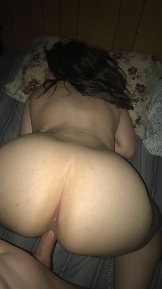 Chubby blowjob pictures-3773