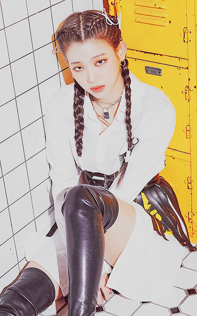 Heo Eun Ji
