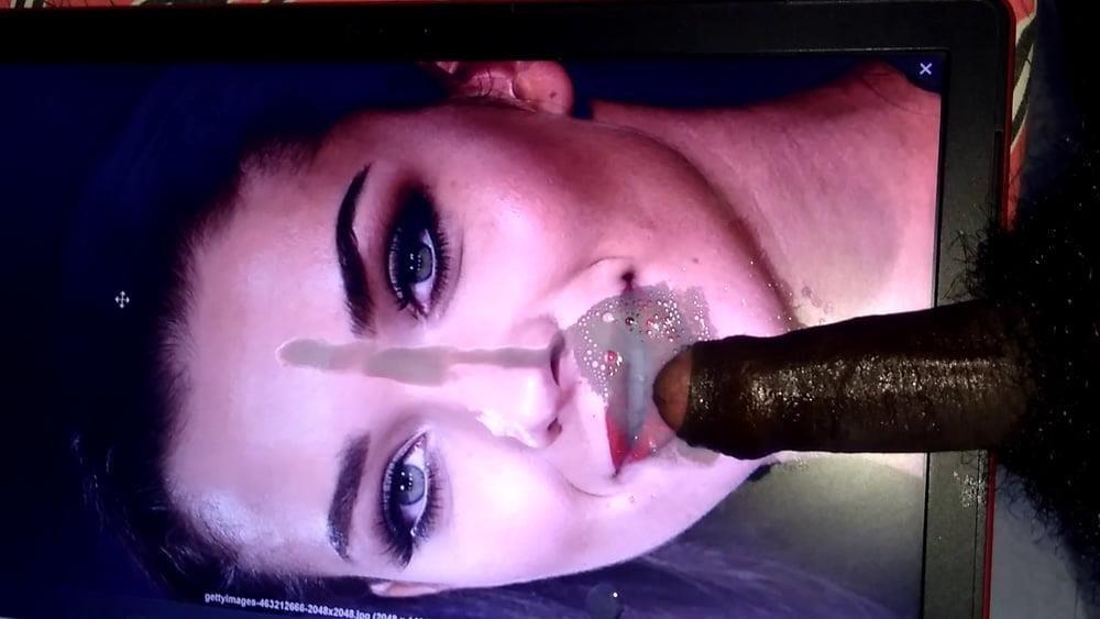 Man moaning masturbation-8710