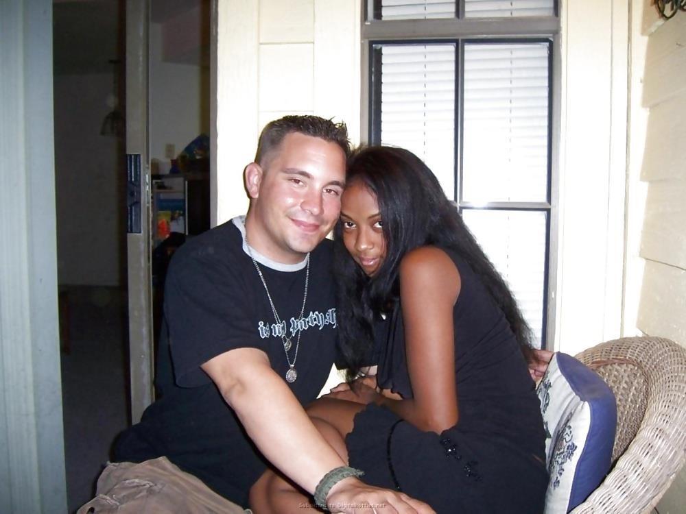 Gorgeous black teen sex-4304