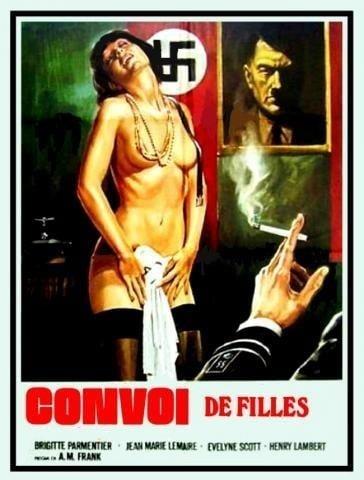 Cunnilingus porn movies-2323