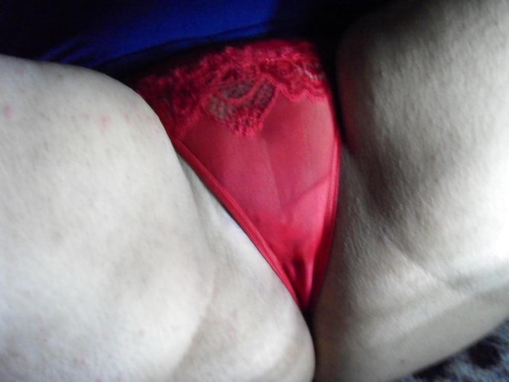 Xxx masturbation mature-8189