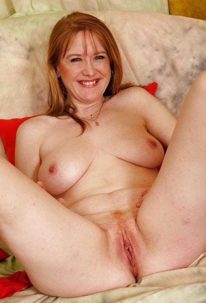 Lovely naked milfs-6834