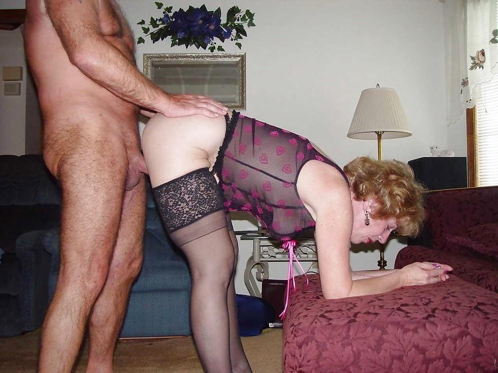 Les sex pics-9878