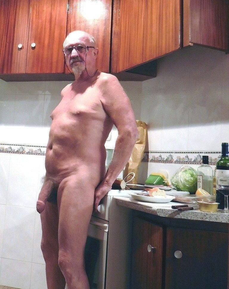 Tumblr beautiful naked men-9190