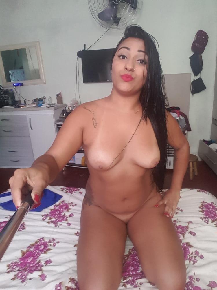 Young big boobs pics-6313
