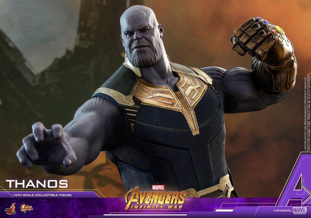 Avengers - Infinity Wars 1/6 (Hot Toys) V9S80lIp_o