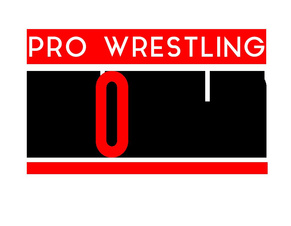 Pro Wrestling Nova