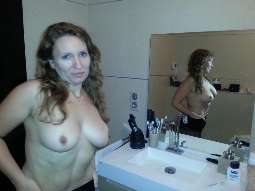 Nayantara naked boobs-2336