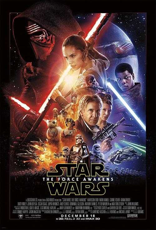 Gwiezdne wojny: Przebudzenie Mocy / Star Wars: Episode VII - The Force Awakens (2015) MULTi.REMUX.2160p.UHD.Blu-ray.HDR.HEVC.ATMOS7.1-DENDA / LEKTOR, DUBBING i NAPISY PL