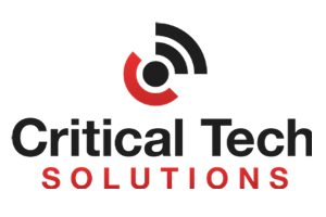 Critical Tech Solutions Acquires Mobile Video Surveillance (MVS) System from Venture Tec LLC, A Leader in Telescopic Mobile Video Surveillance for Public Safety