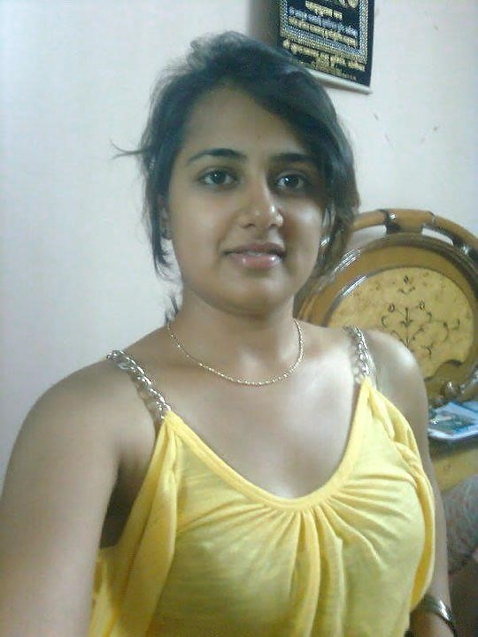Sexy punjabi hot girl-3184