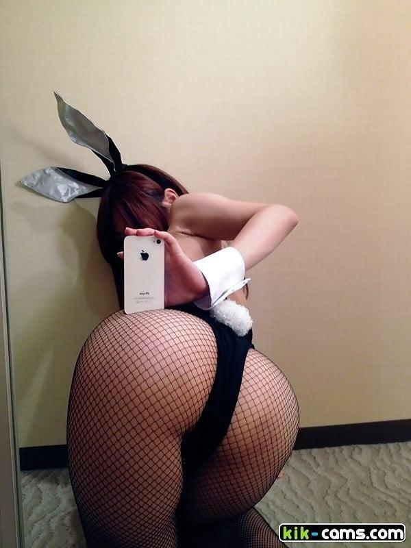 Blowjob porn pics free-8284