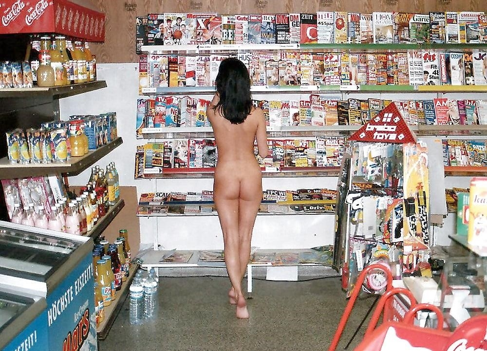 Sex with wife in public-3934