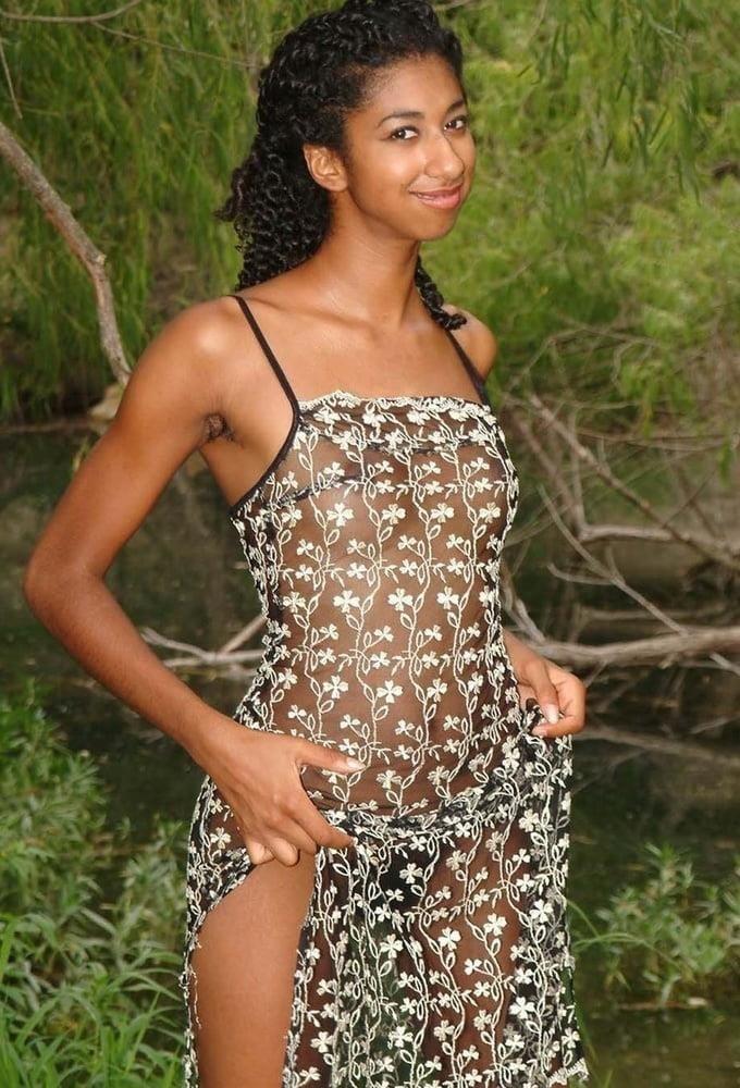 Black woman cuckold-6505