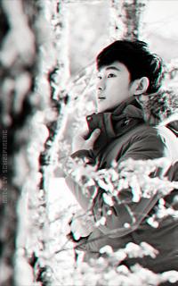 Kim Soo Hyun Cr1Cb1sF_o