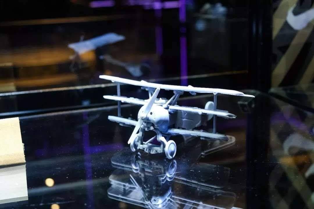 [ToyWorld] Produit Tiers - Basé sur l'univers des Films TF NSAaI5uw_o