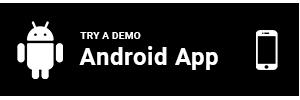 OWRENT ( Property management app ) - 1