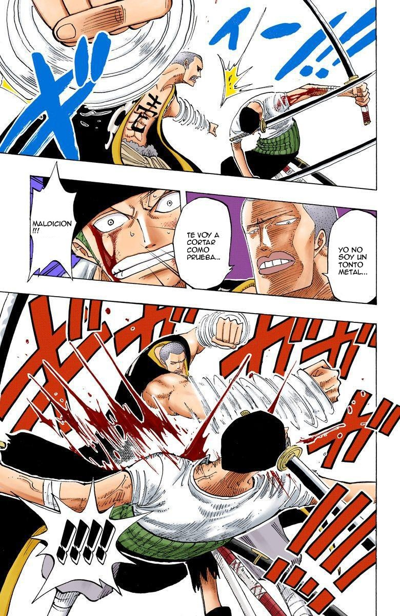 One Piece Manga 194-195 [Full Color] ZQwFCzEQ_o