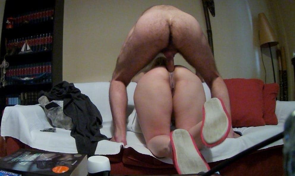 Milf anal bikini-9931