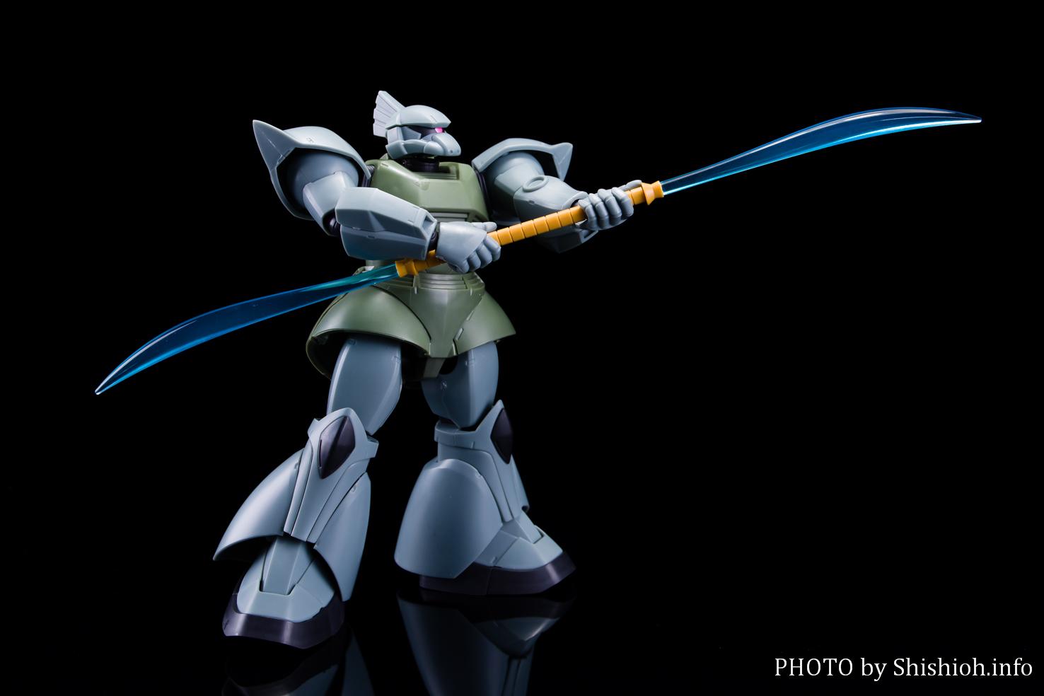 Gundam - Metal Robot Side MS (Bandai) - Page 2 JVkjqCEr_o
