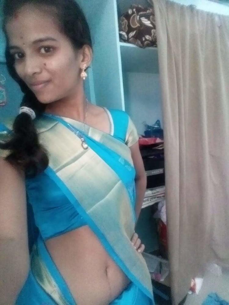 Tamil teen porn-3909