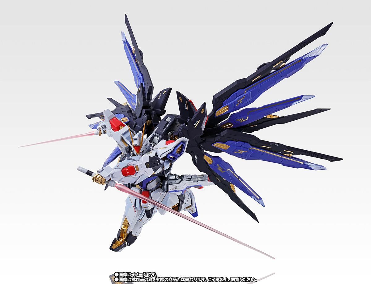Gundam - Page 89 QGWOkXEc_o