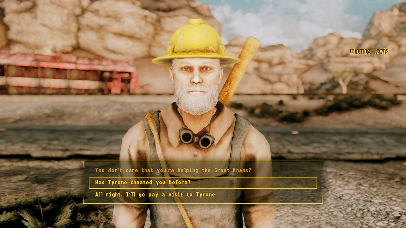 [2018] Community Playthrough - New Vegas New Year - Page 6 EBzsxsia_o