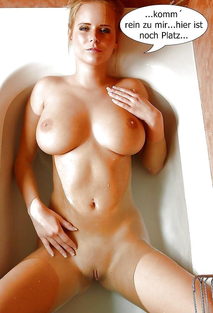 Big tits solo pics-9899
