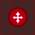 「 INNOCENT SORROW 」- Cambio de botón ZujLxmJ8_o