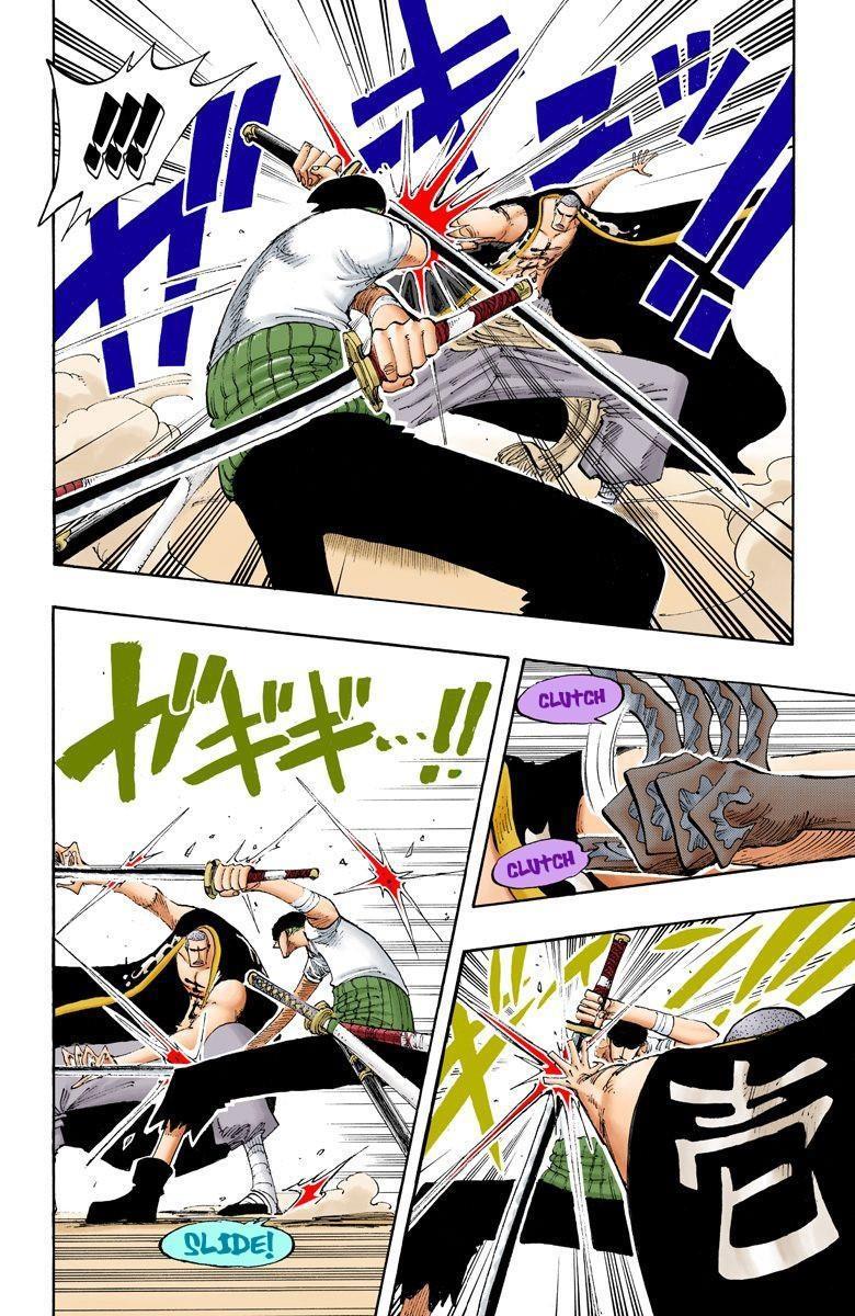 One Piece Manga 194-195 [Full Color] ELjmv8OE_o