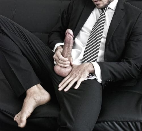 Sexy porn public-6743