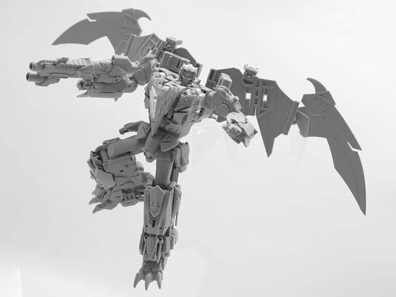 [TFC Toys] Produit Tiers - Jouet Satan (S-01 à S-05) - aka Abominus 4Cip4LIt_o