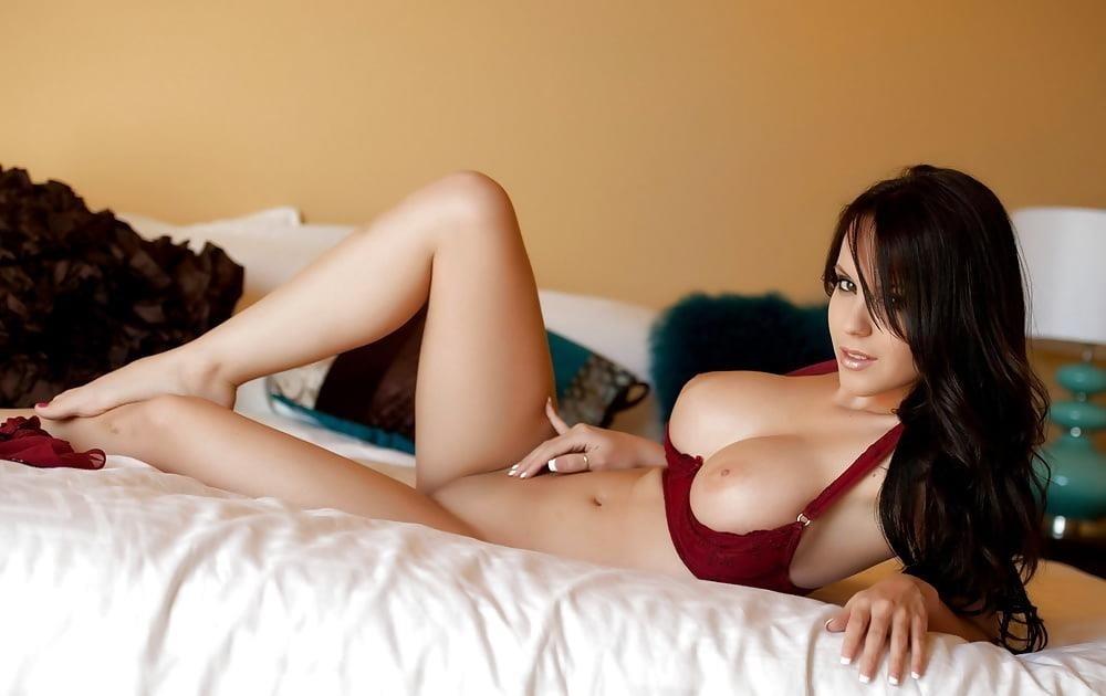 Photo sexy hd full-8213