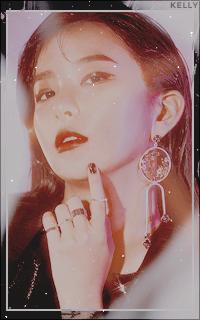 Kang Seul Gi - SEUL GI (RED VELVET) BvYORpCU_o
