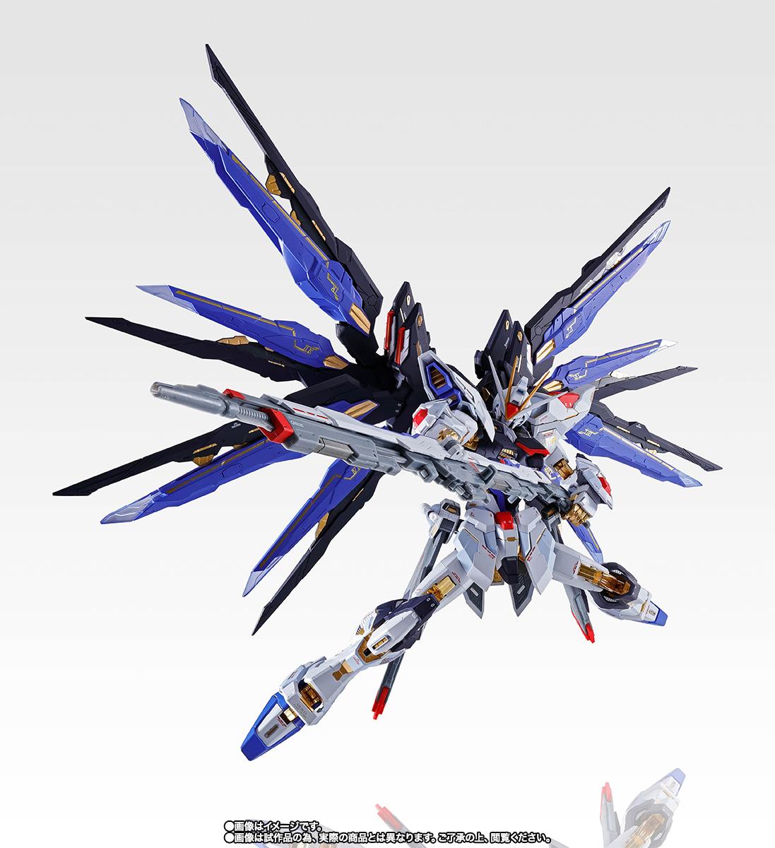 Gundam - Page 89 WlnUU3H9_o