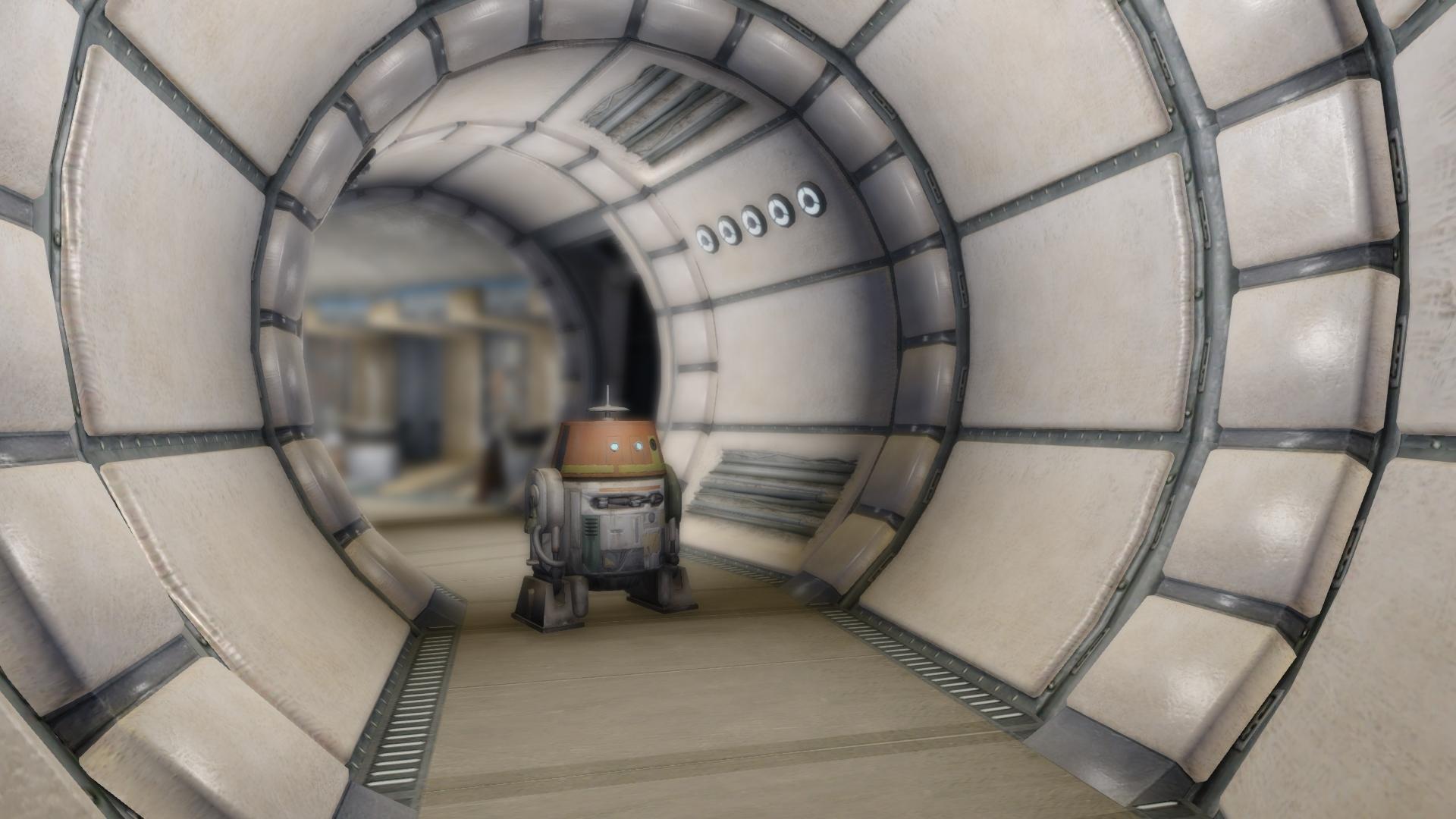 Fallout Screenshots XIII 4uR6ppKt_o