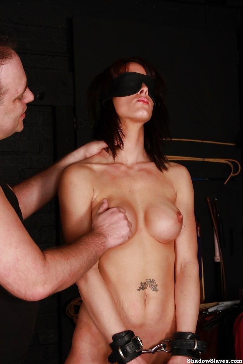 Maid slave sex-3754