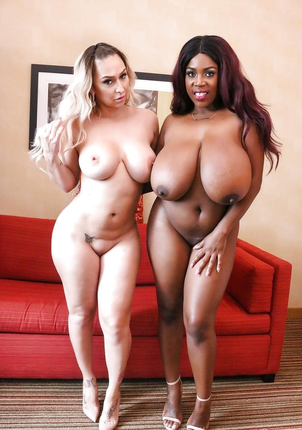 Curvy lesbian pics-4673